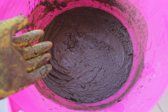 cimento 2