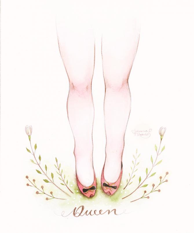 ilustracao-melissa-queen--juliana-rabelo-02