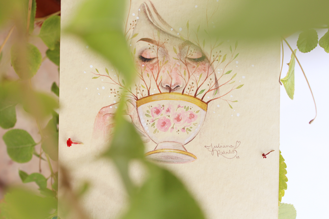 ilustrasunday-green-tea--juliana-rabelo-00