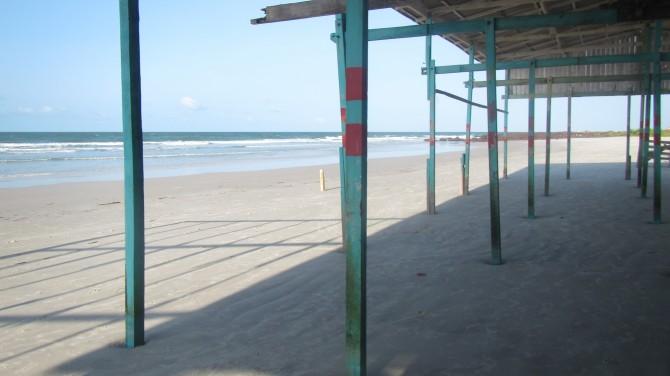 praia da princesa