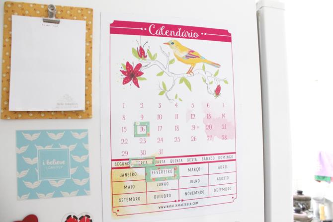 calendario para geladeira1