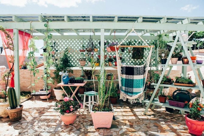 jardinagem amanda1