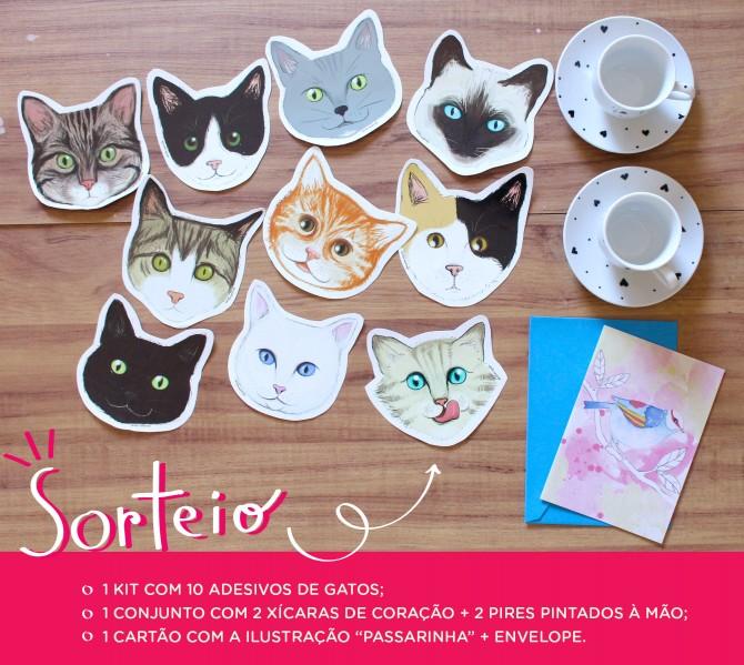 Imagem_Sorteio