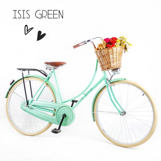 Bicicleta-Vintage-Retrô-Ísis-Green-Feminina