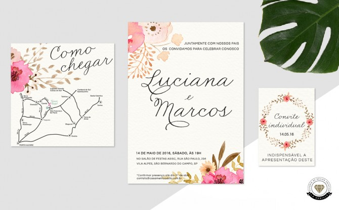 weddingmockup