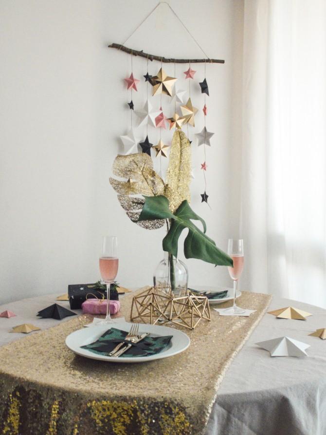 Mesa Natal pra Dois-2