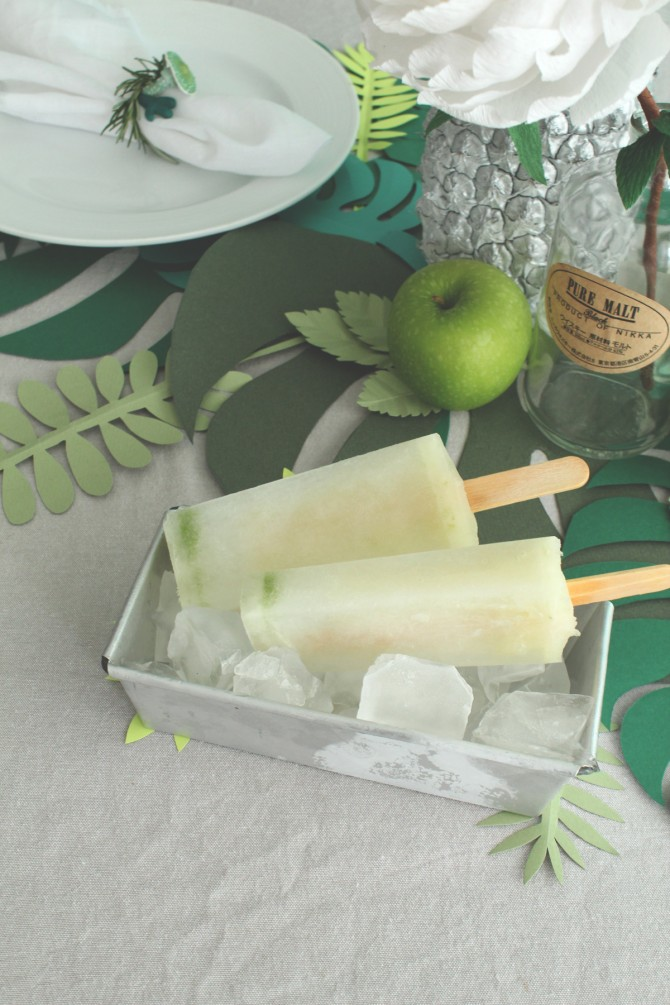 mesa verde picole2