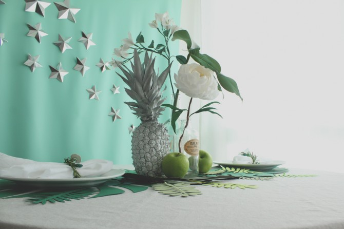 mesa verde6