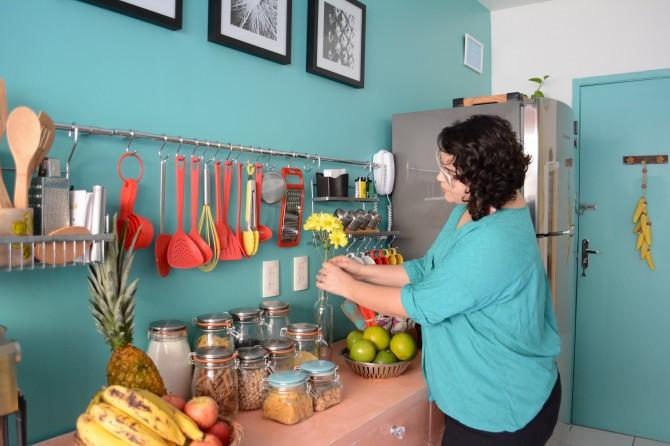 cozinha_making of (9)