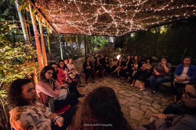 evento-noivas-alternativo-carla-alves-marredesi-rj--143